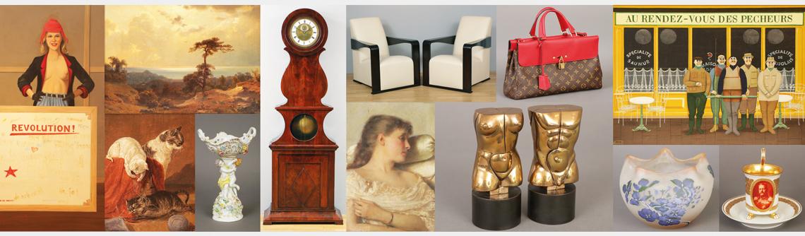 Auktionshaus Rotherbaum - Artikel freier Verkauf im Auktionshaus ...